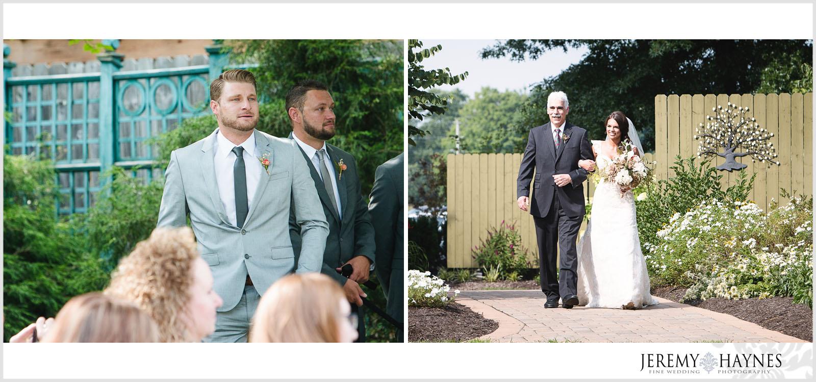 wedding-ceremony-avon-gardens