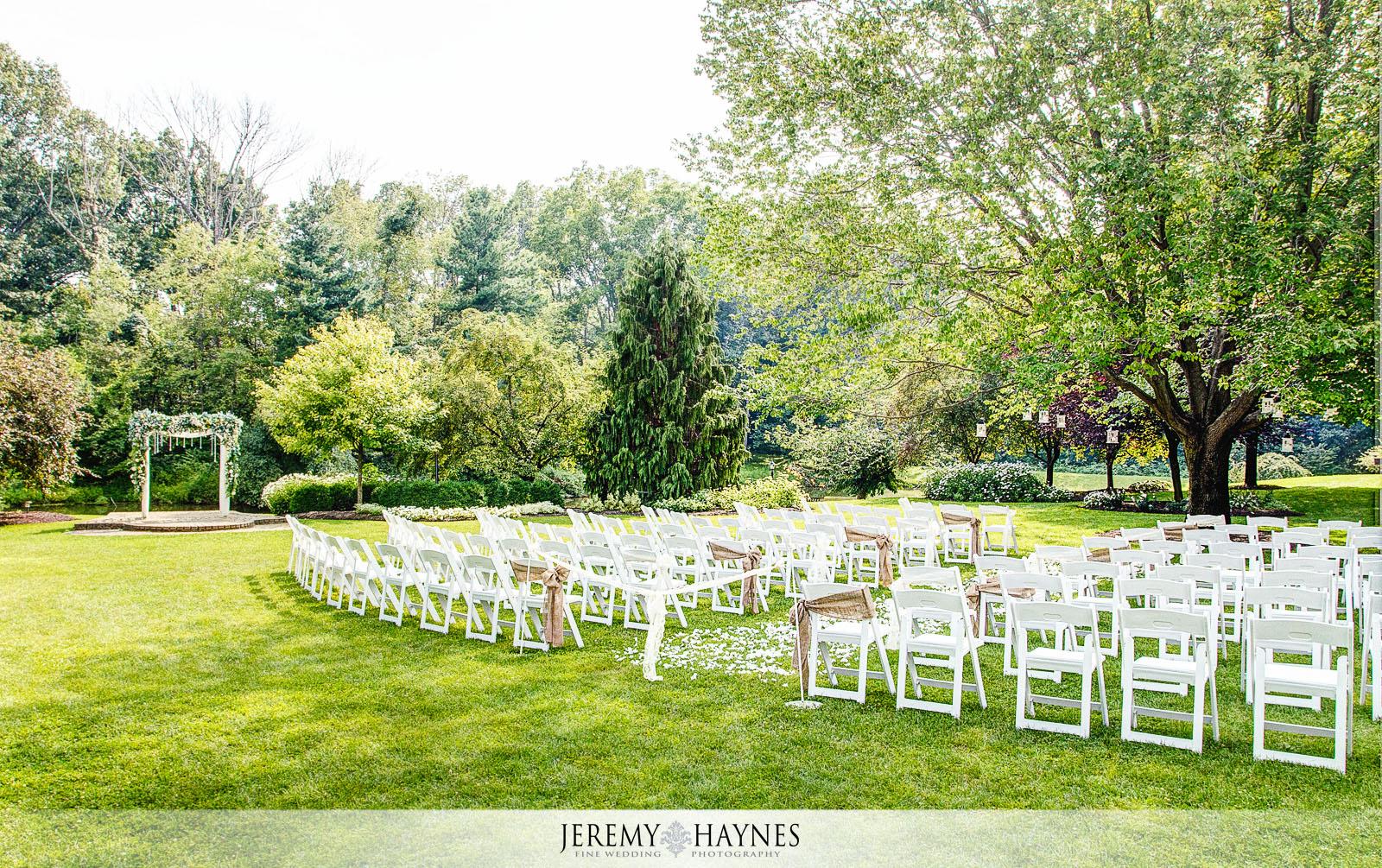 wedding-venue-avon-gardens