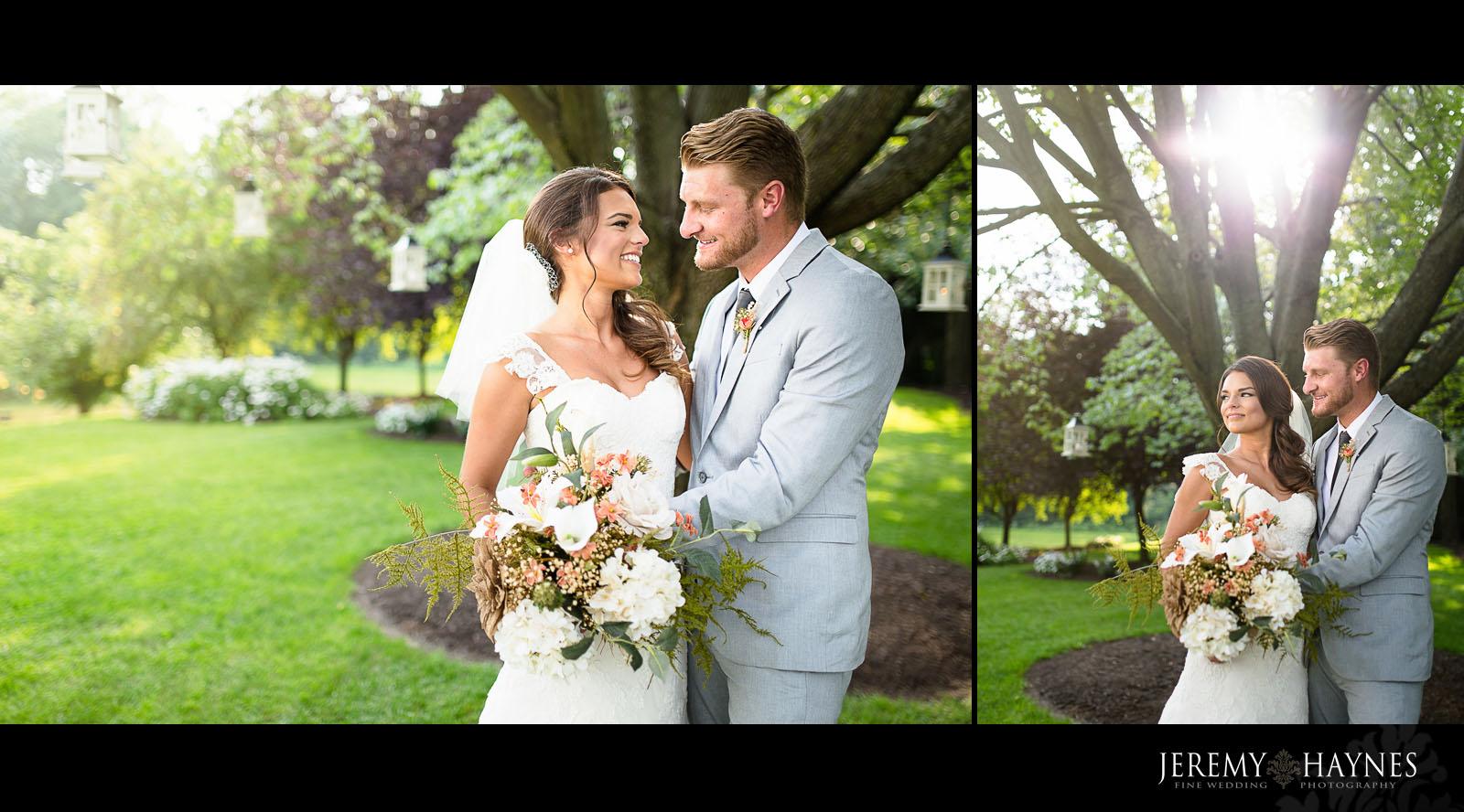 stunning-bride-at-avon-gardens
