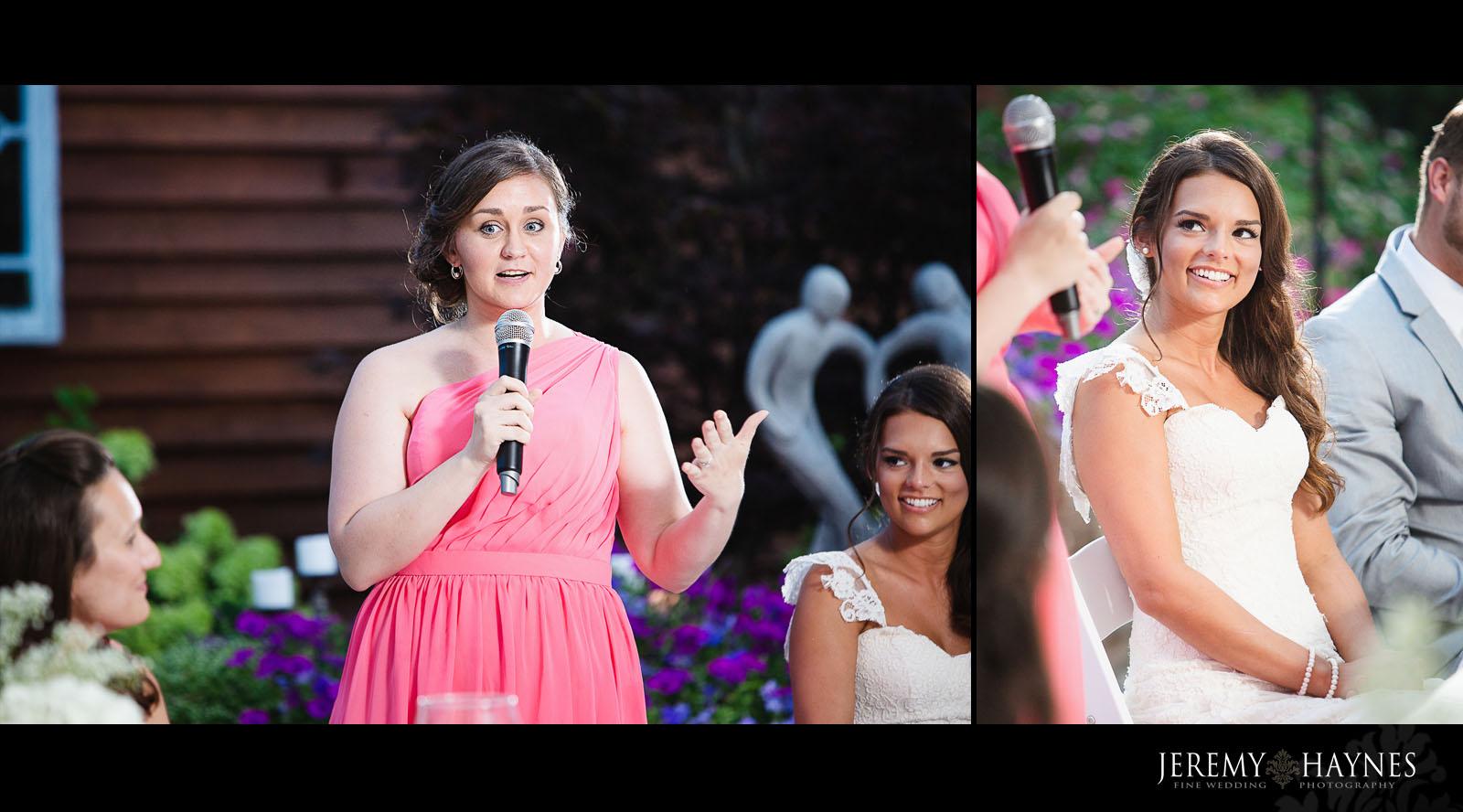 avon-gardens-wedding-speeches