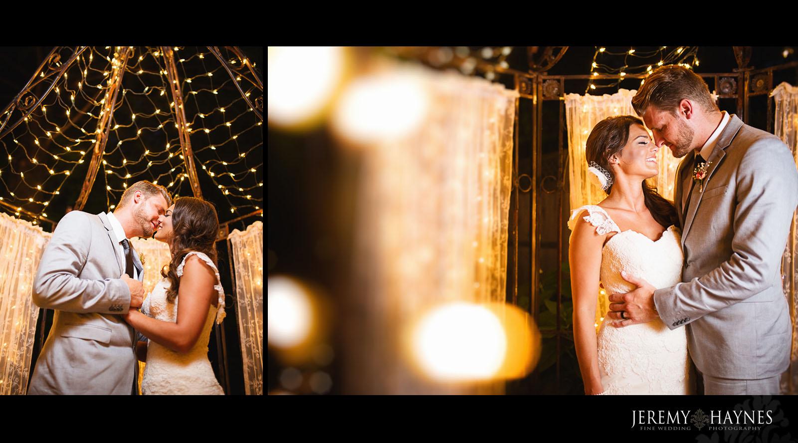 beautiful-indianapolis-weddings