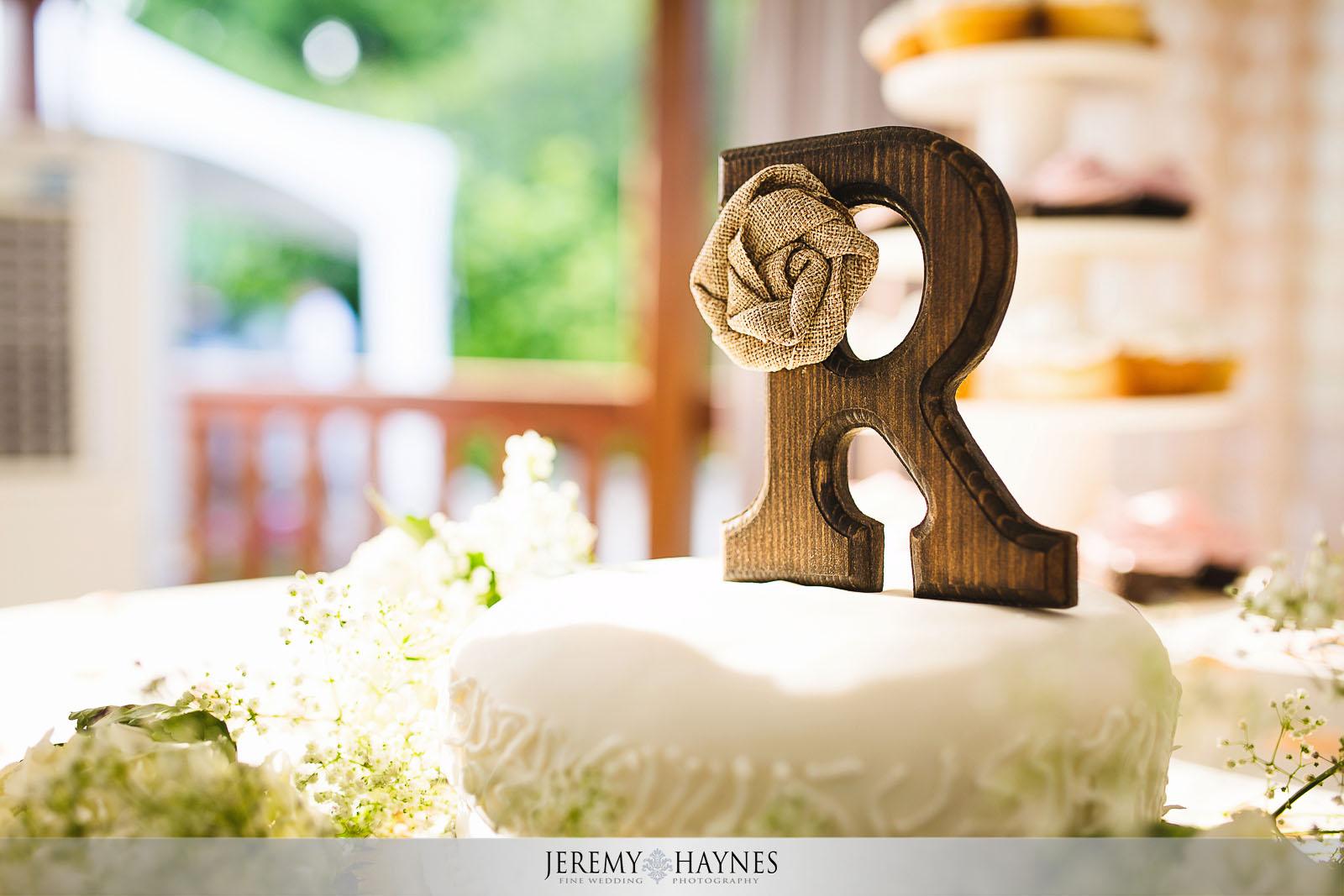 unique-wedding-cake-ideas
