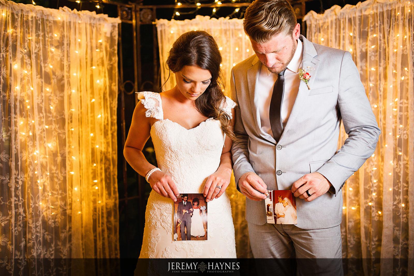starlit-wedding-couple