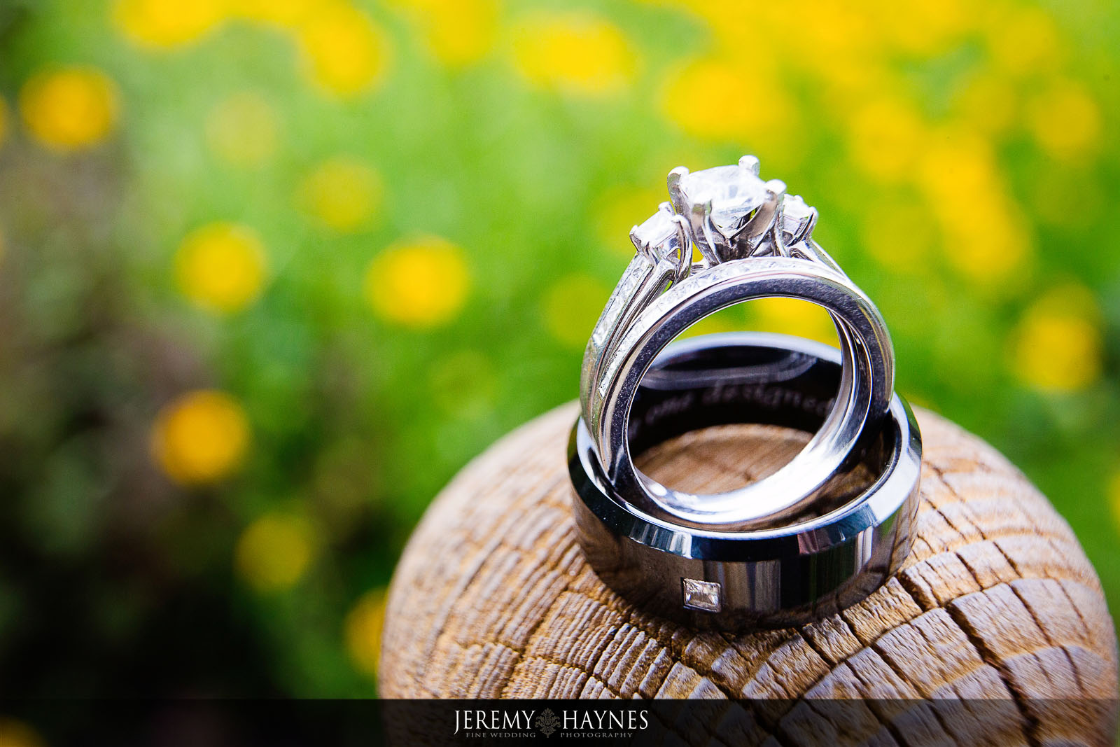 wedding-ring-photo-ideas