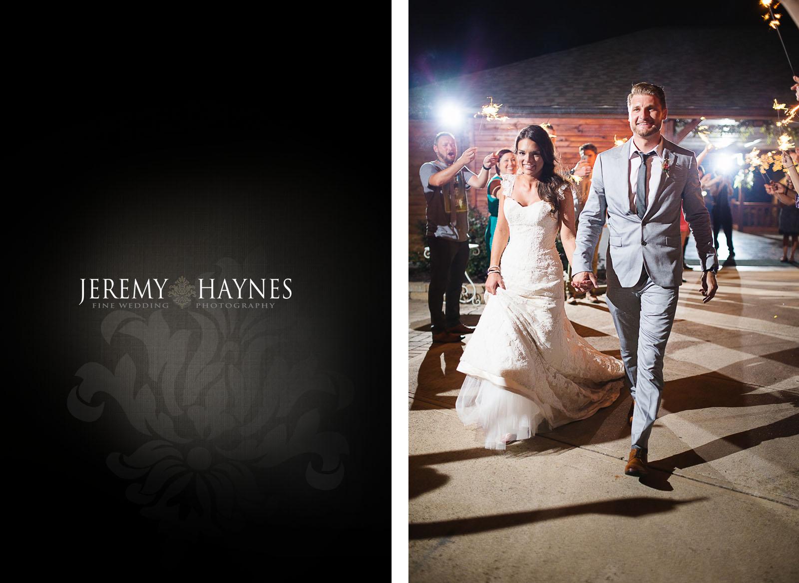 wedding-sparkler-exit-indianapolis