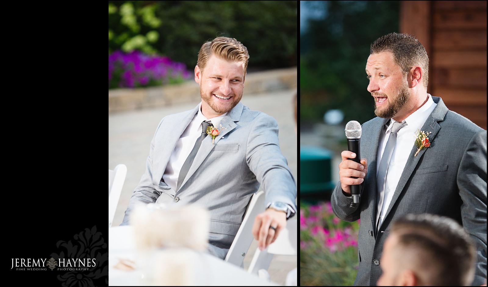 wedding-speeches-avon-gardens