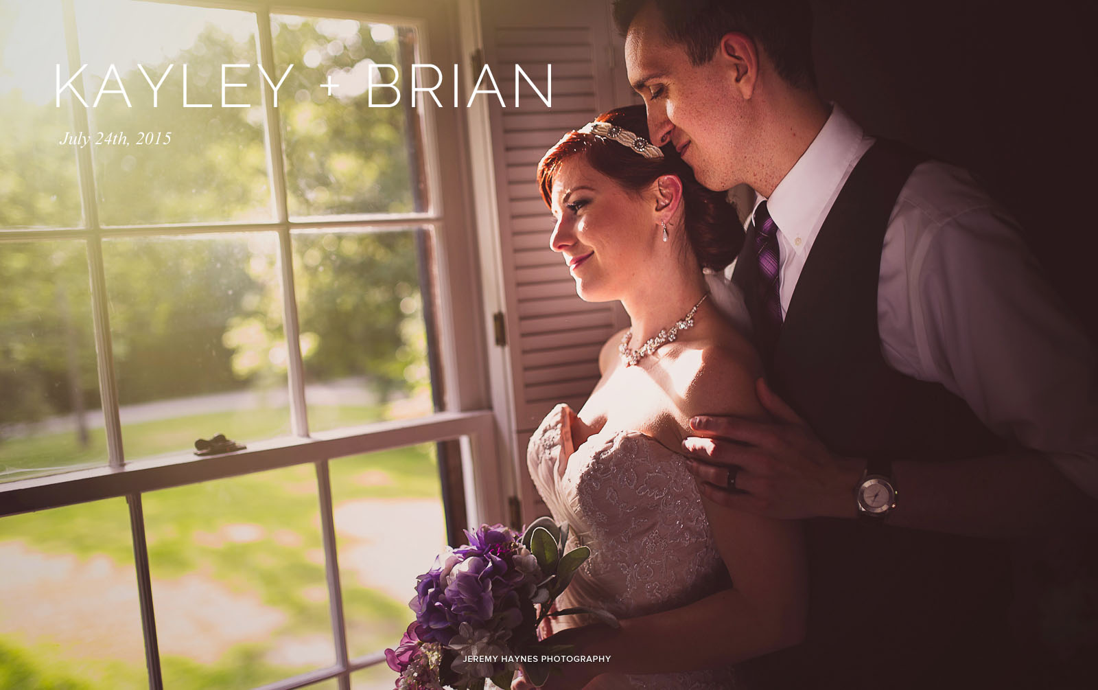 blanton-house-retreat-conference-center-wedding-photos.jpg
