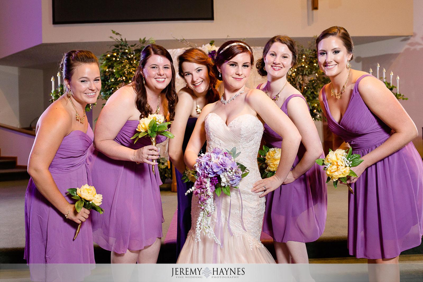 avon-wedding-bartlett-chapel-group-pictures
