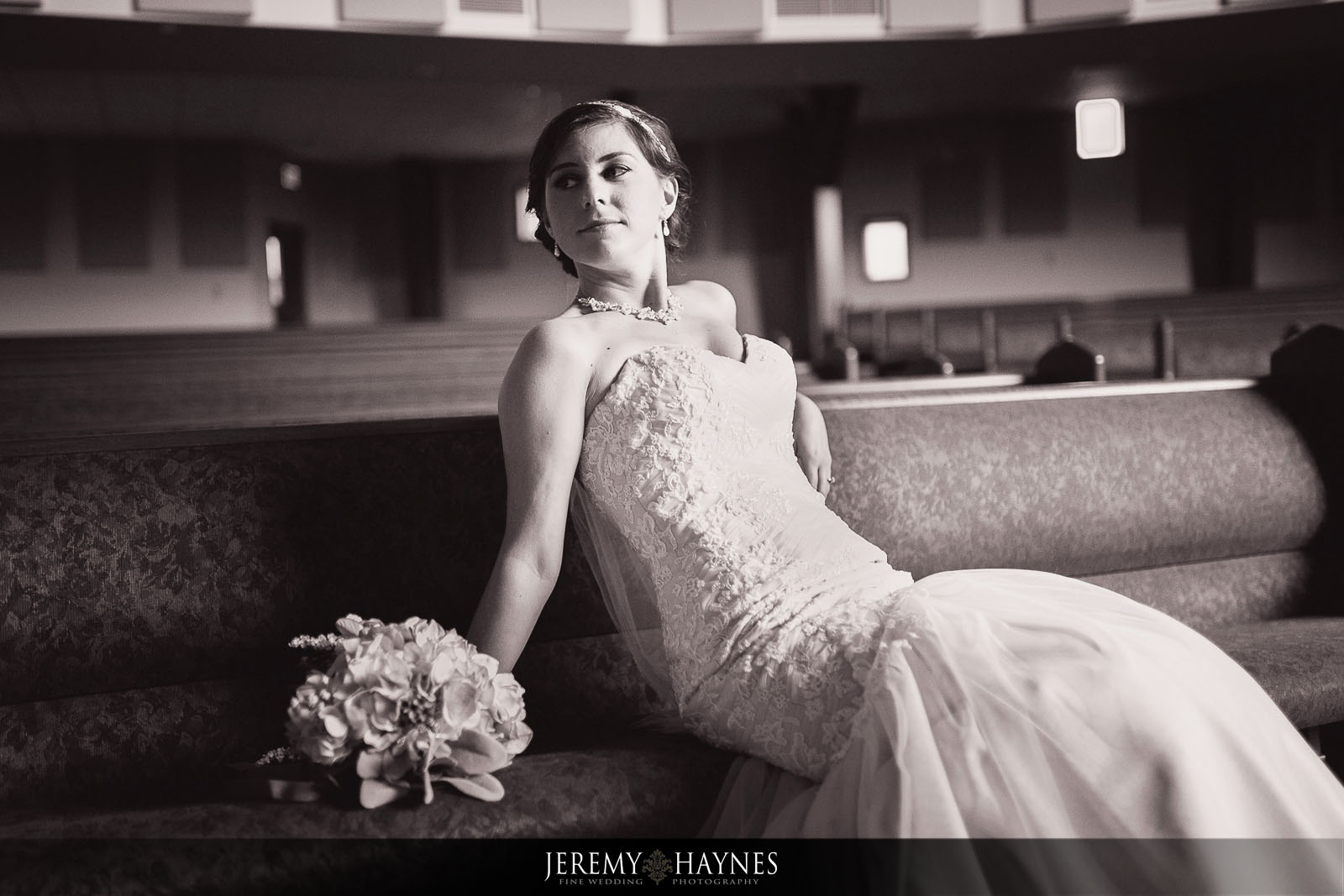 beautiful-wedding-bride