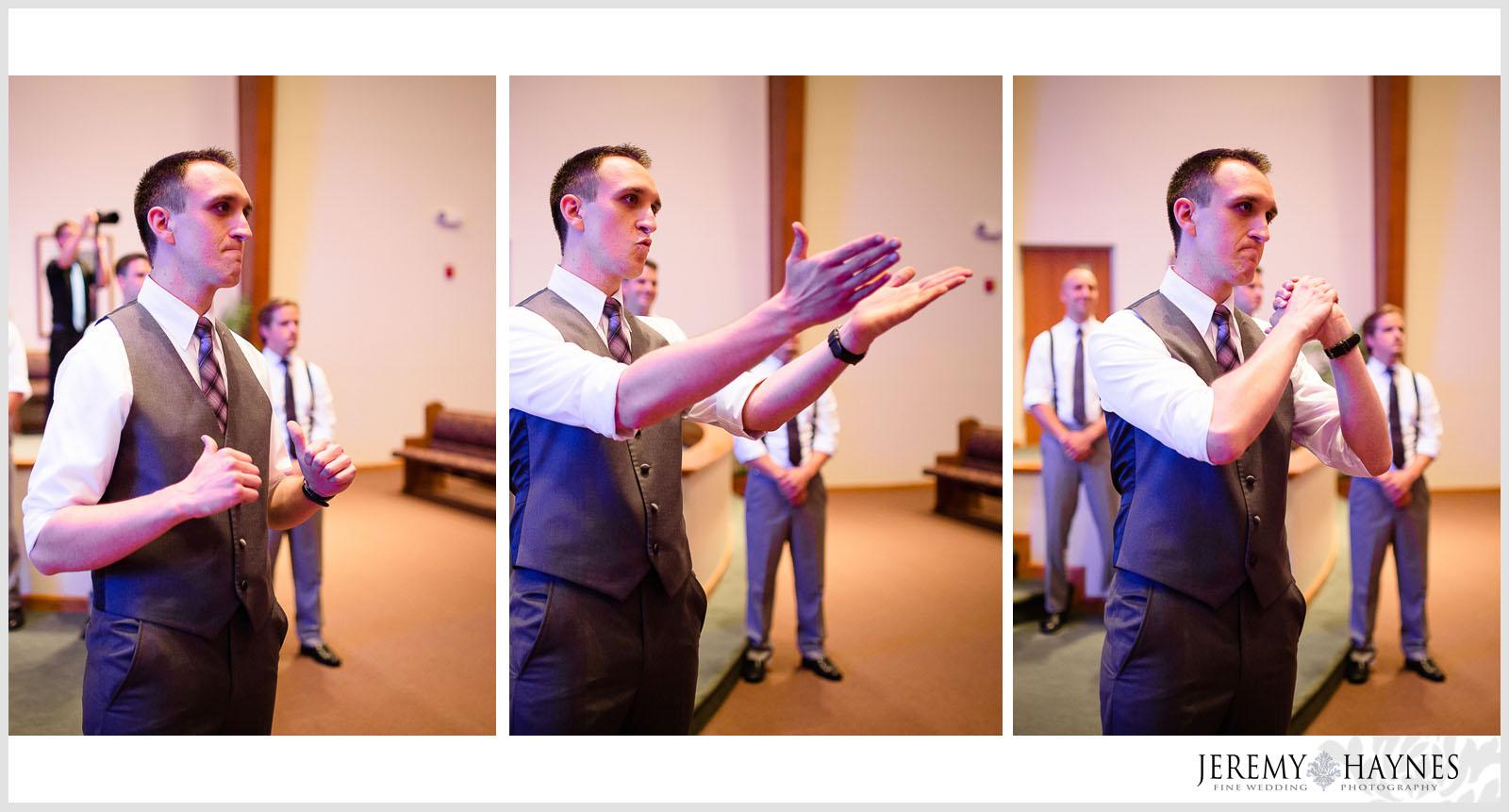 bartlett-chapel-wedding-ceremony-fun