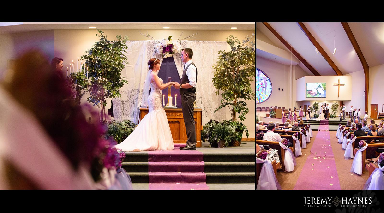 avon-wedding-bartlett-chapel