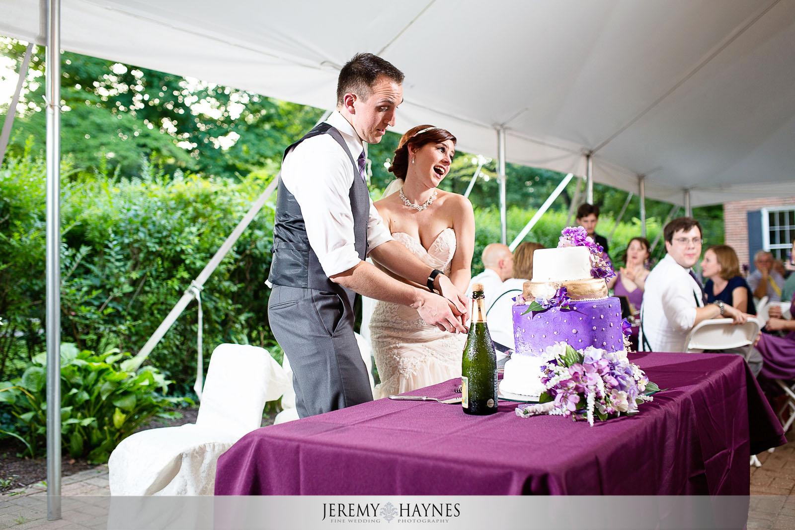 blanton-house-wedding-cake