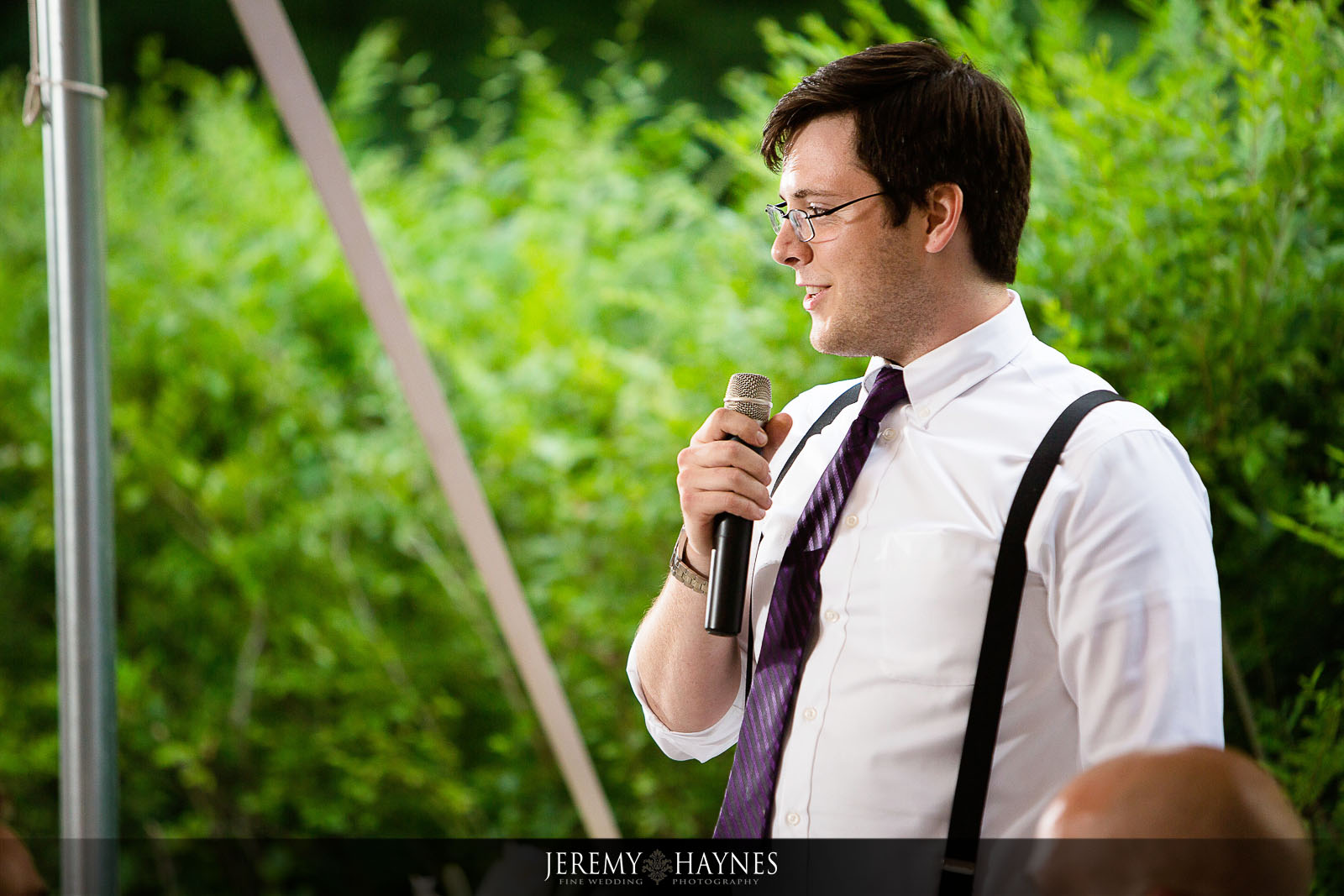 danville-wedding-speeches
