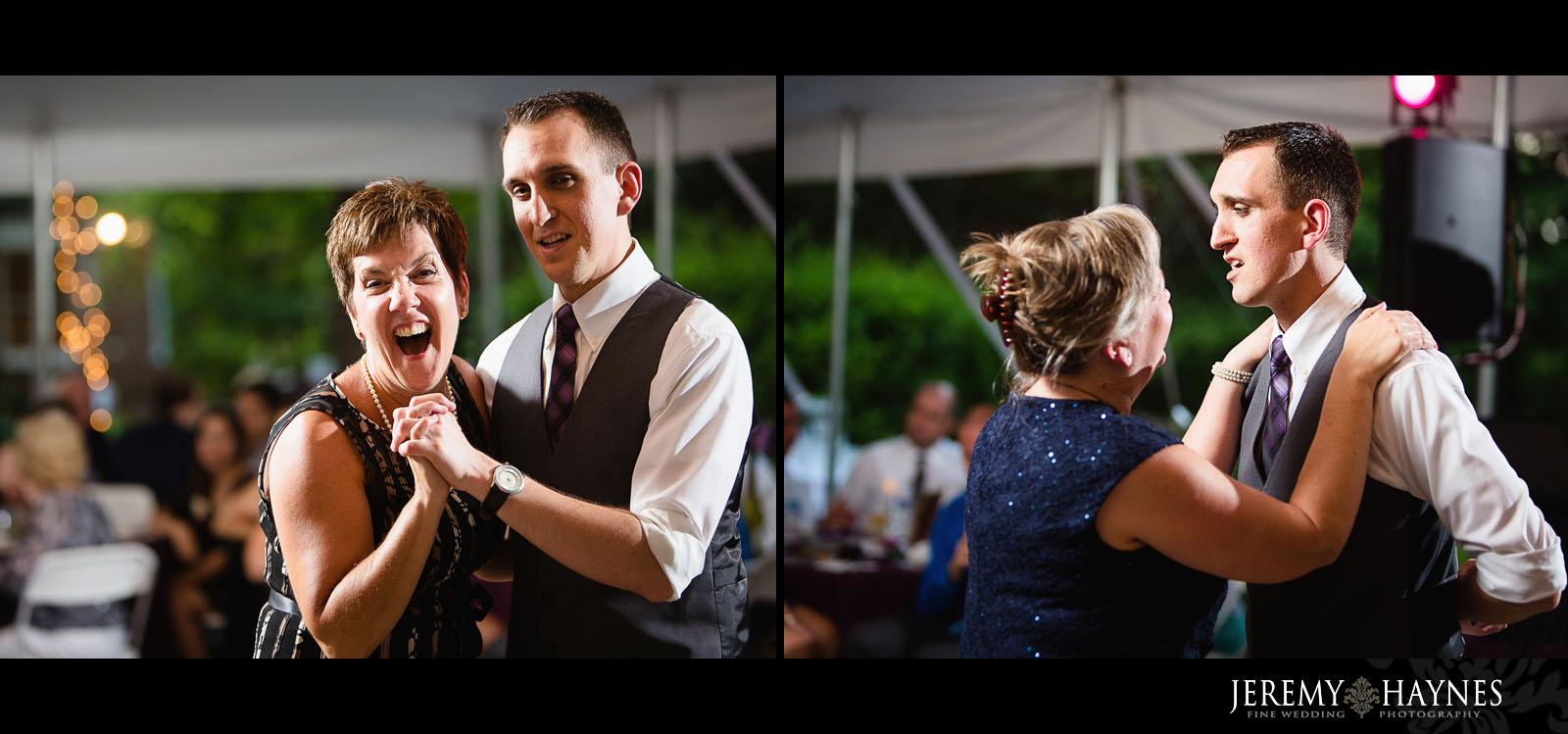 mother-son-wedding-dance-danville-wedding