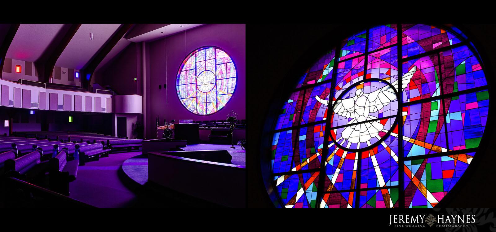 inside-bartlett-chapel-window
