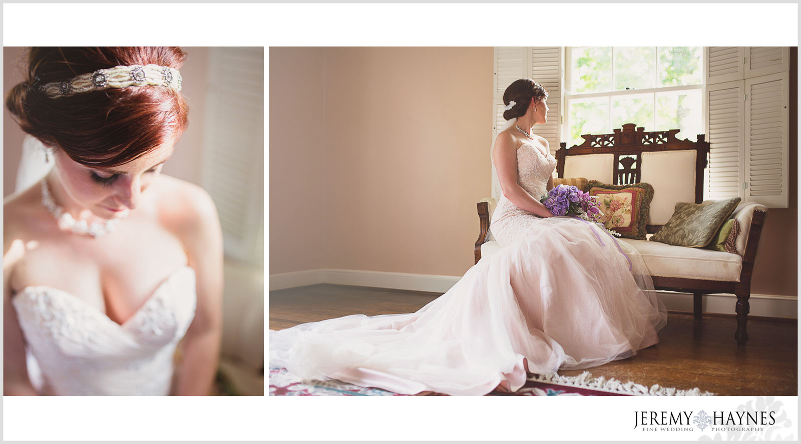 blanton-house-danville-wedding