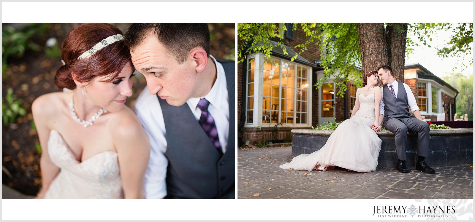romantic-wedding-couple-blanton-house