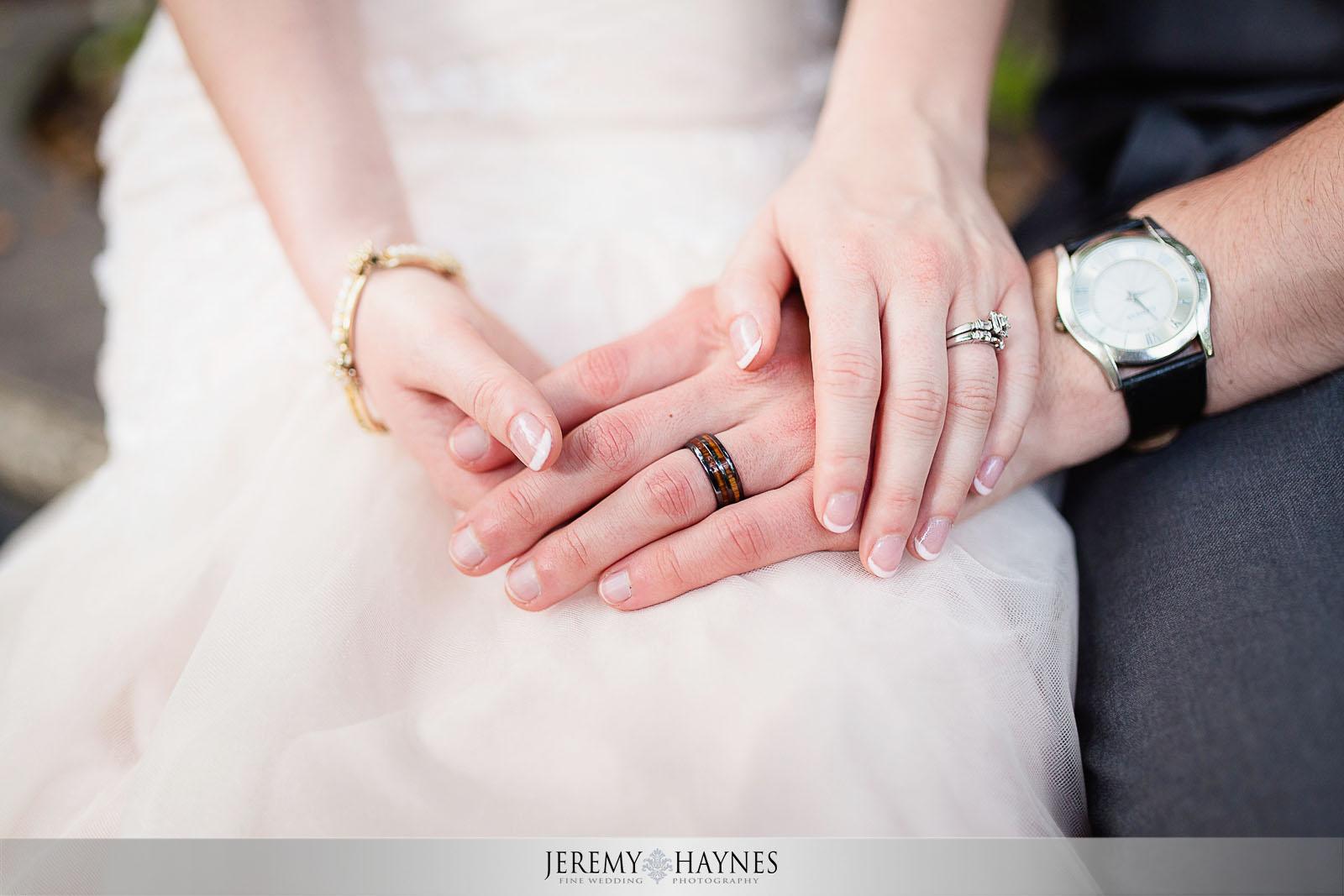 wedding-details-blanton-house