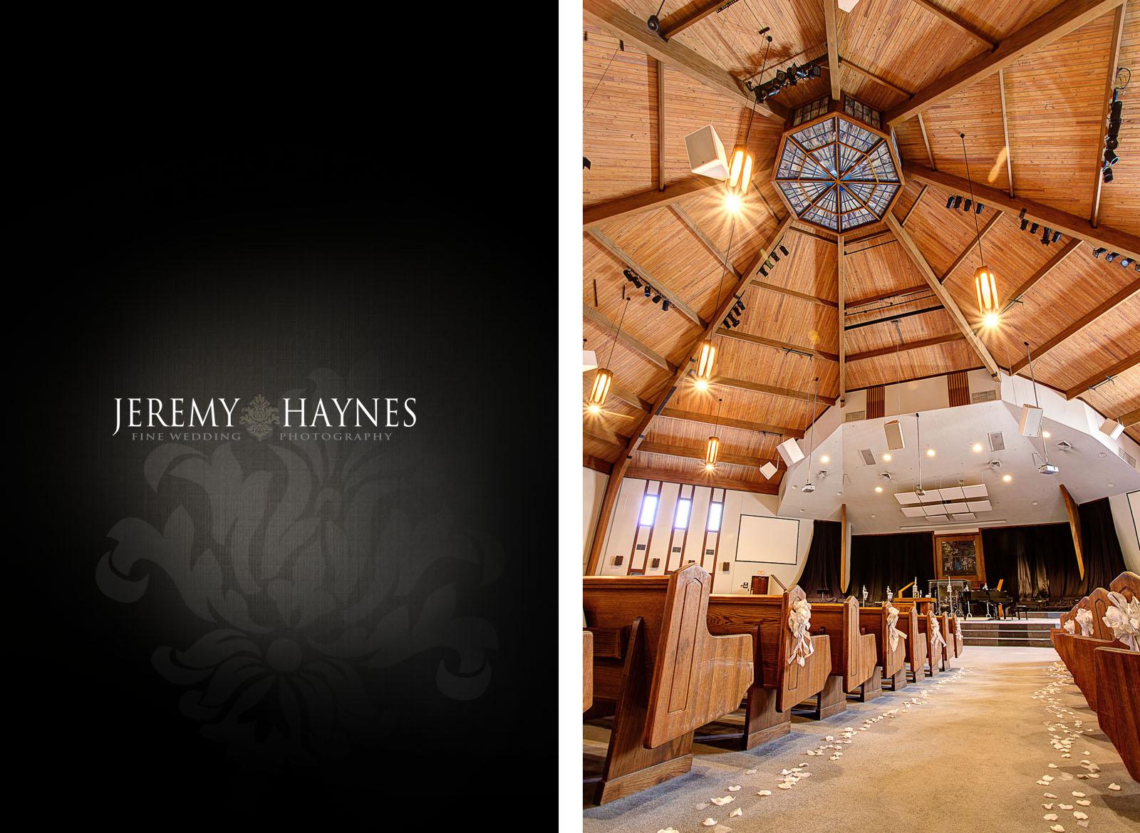 wedding-inside-east-side-church-of-god
