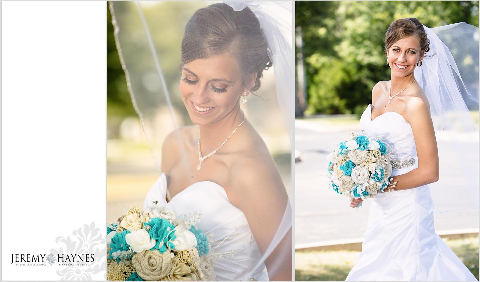 beautiful-anderson-wedding-bride-photos