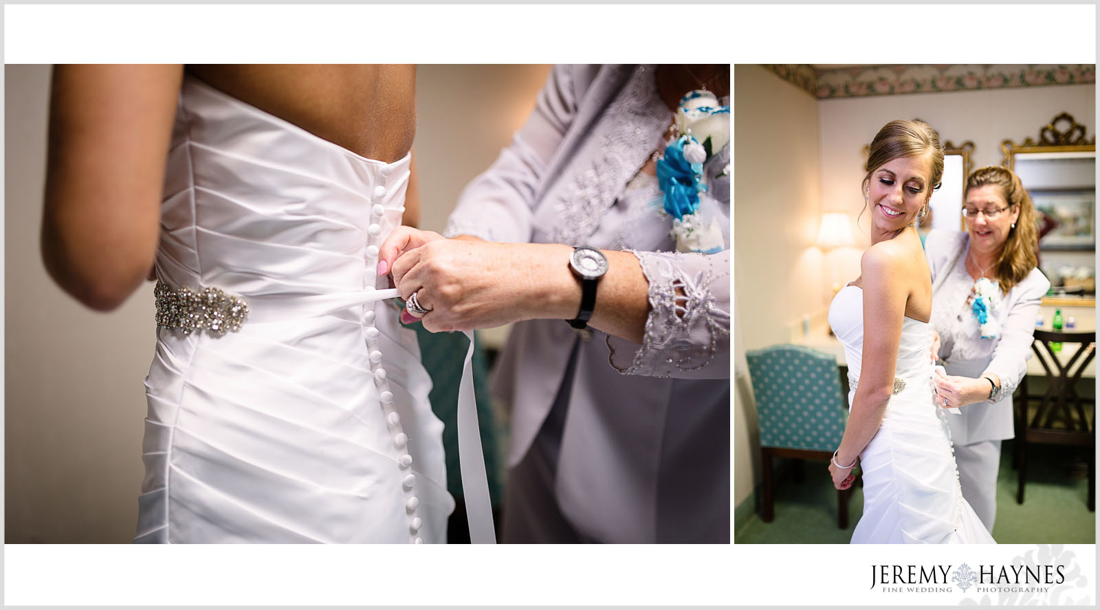 wedding-dress-anderson