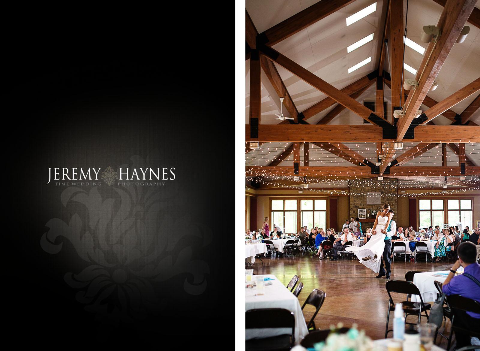 camp-kikthawenund-indanapolis-wedding-reception