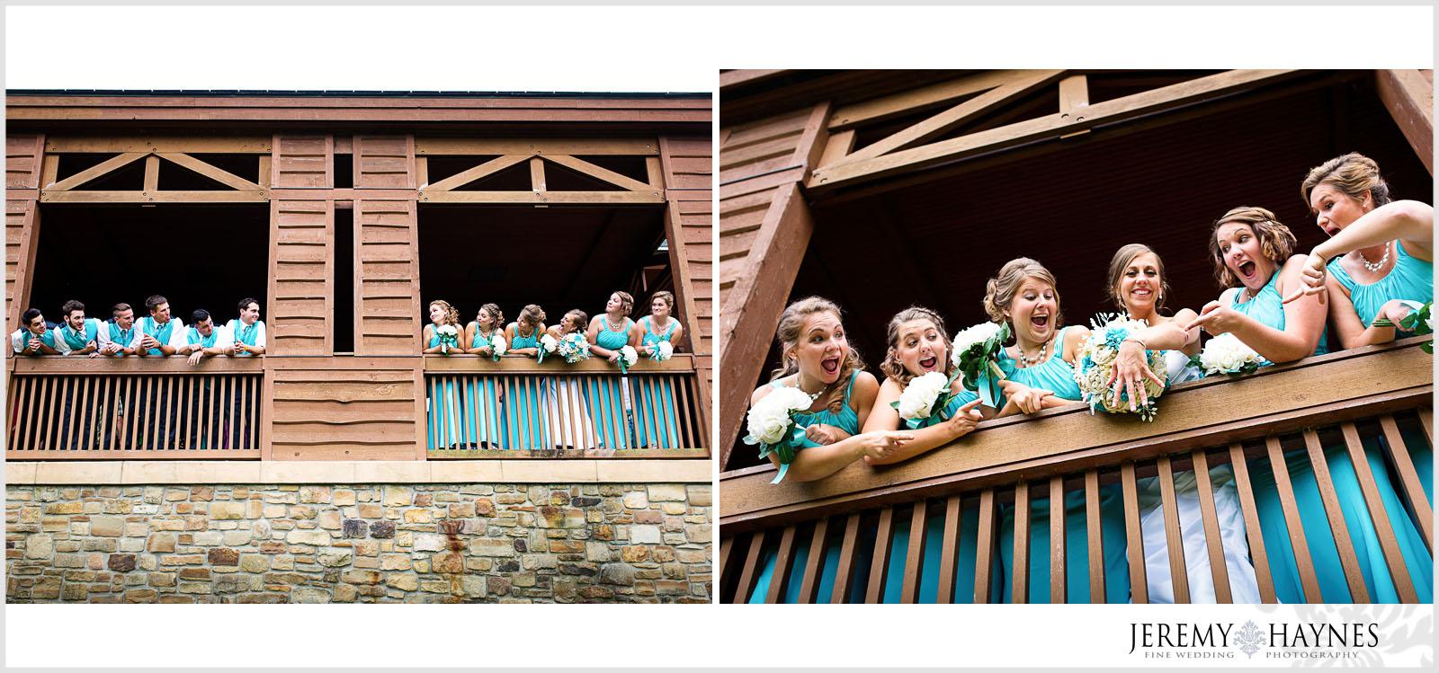 fun-camp-kikthawenund-wedding-pictures