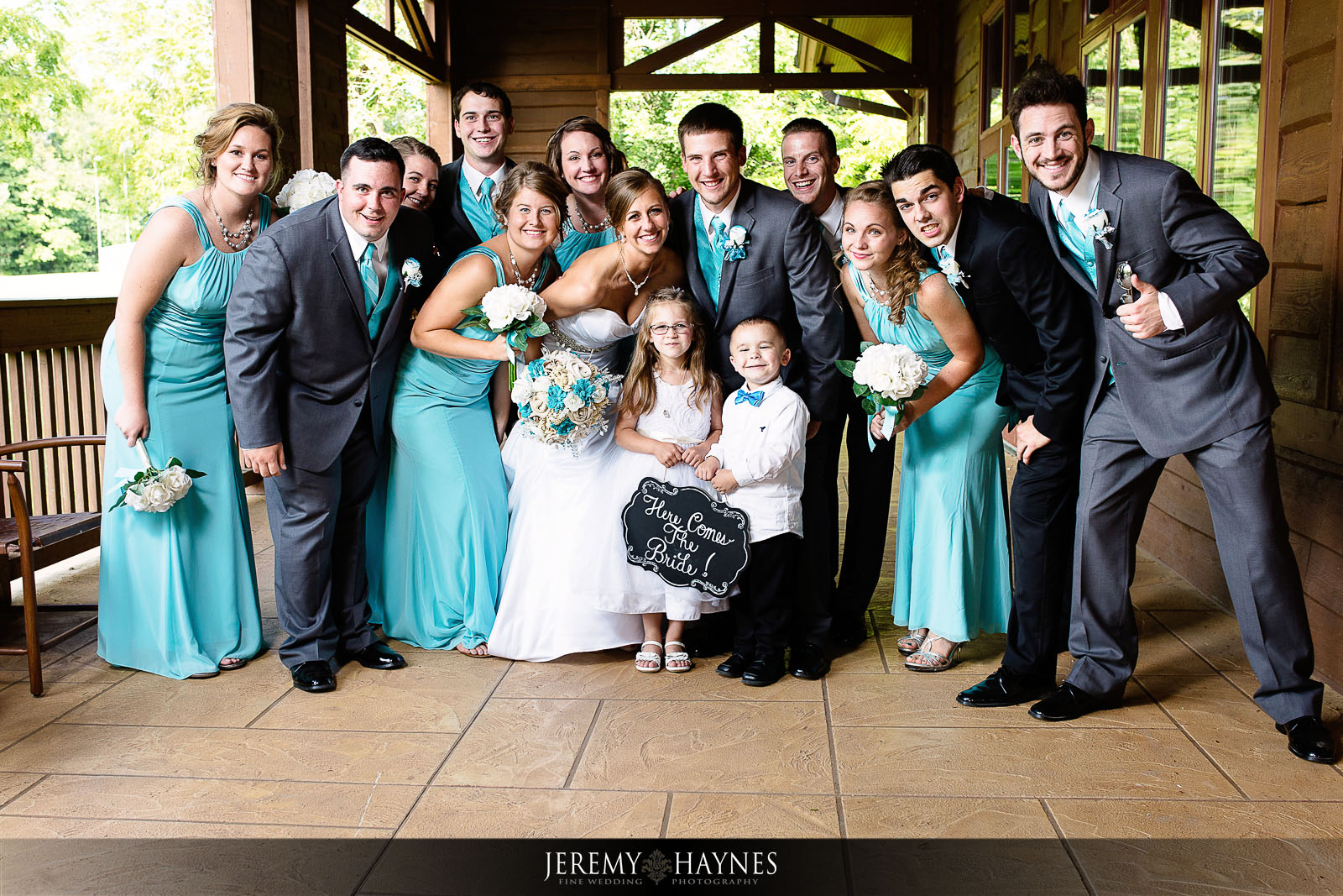 wedding-party-photos-camp-kikthawenund