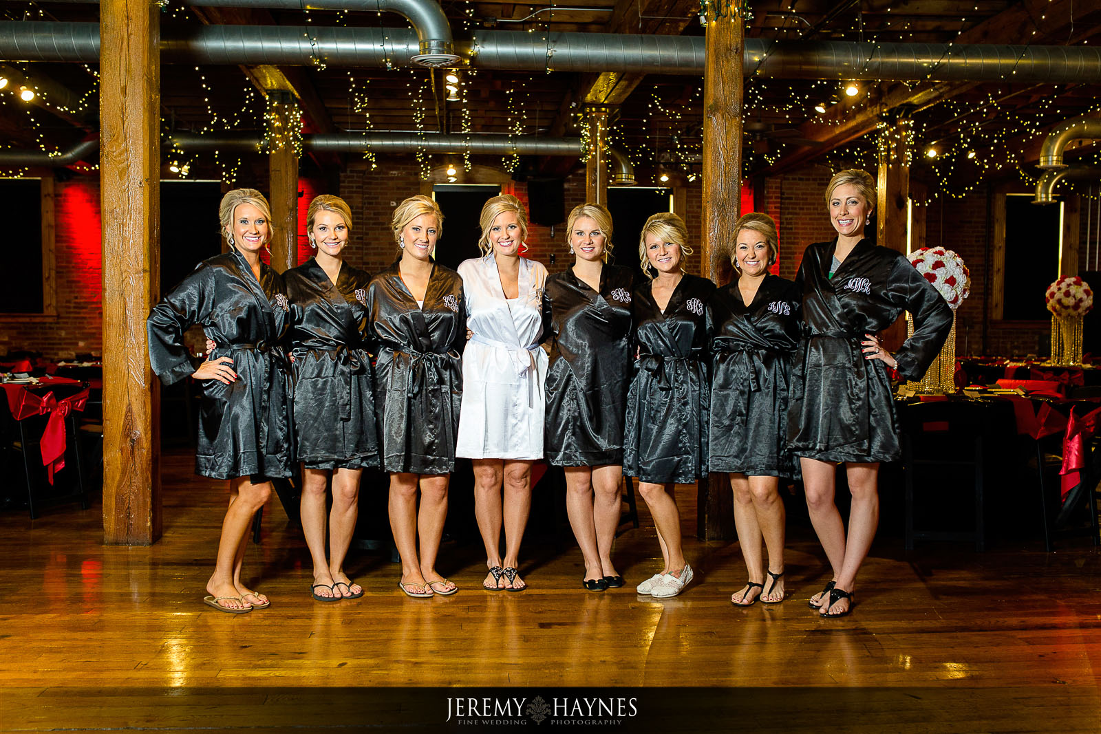 mavris-bridal-party-photos