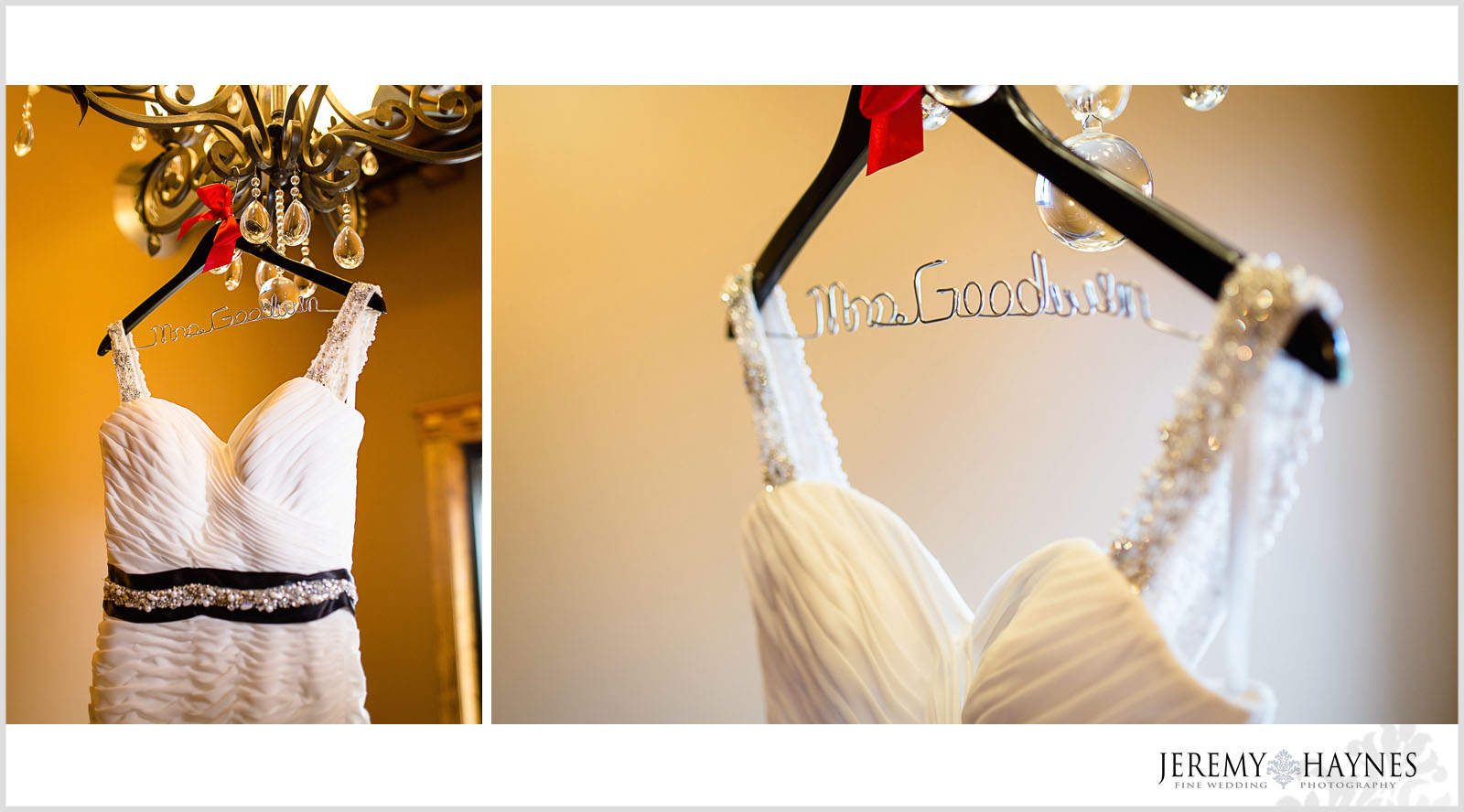 wedding-dress-photos-mavris