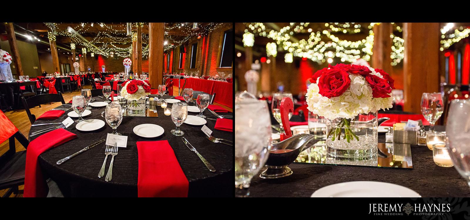 best-mavris-wedding-photos