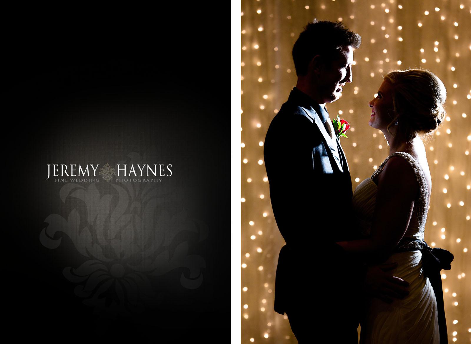 best-mavris-arts-events-center-wedding-photos