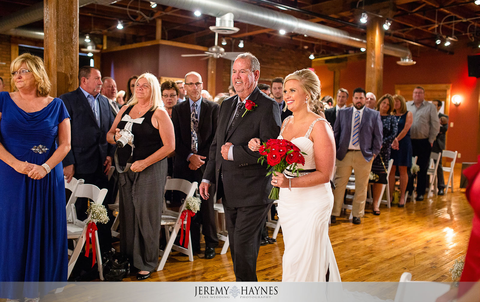 bride-photos-mavris