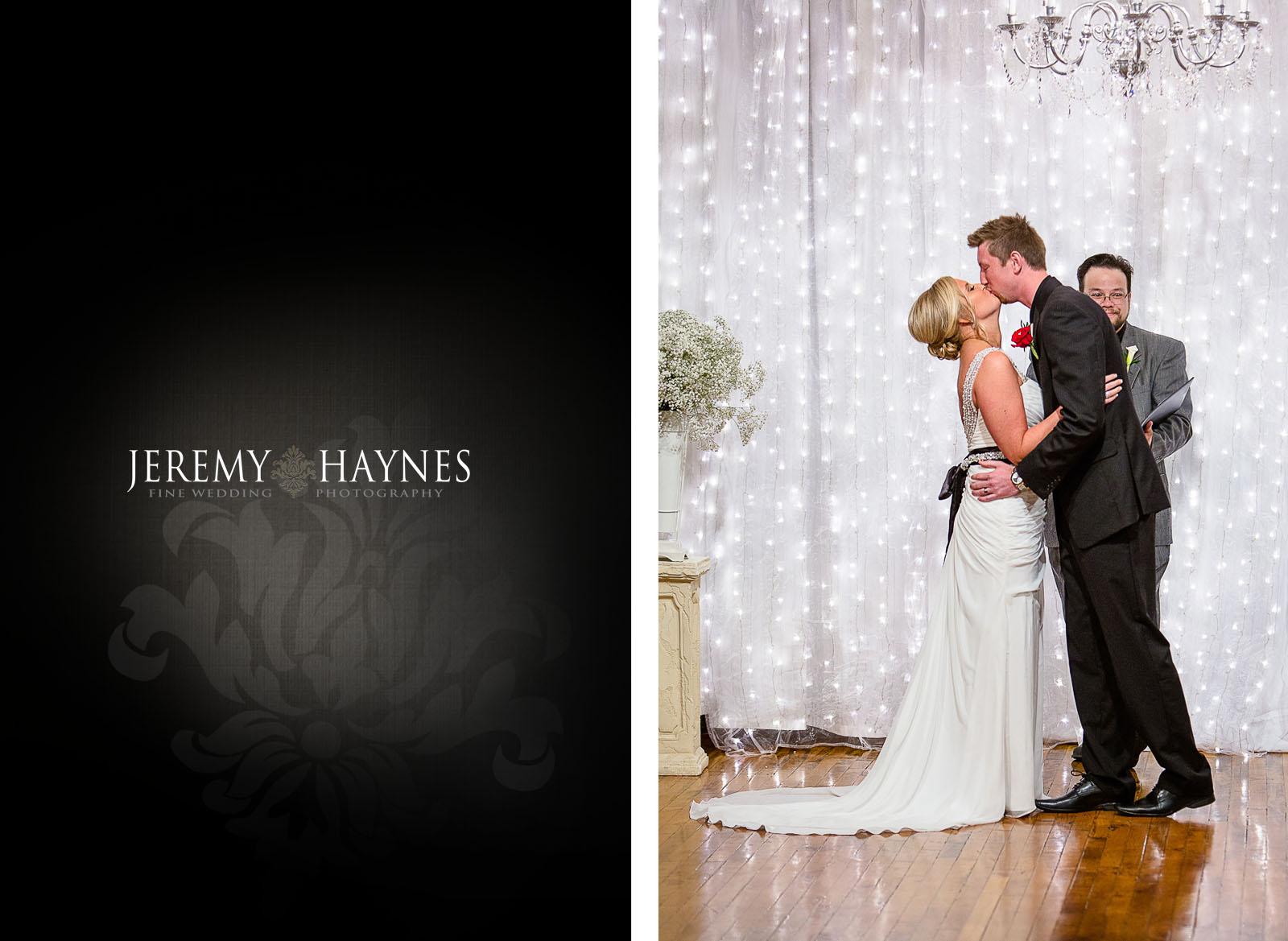 wedding-ceremony-mavris