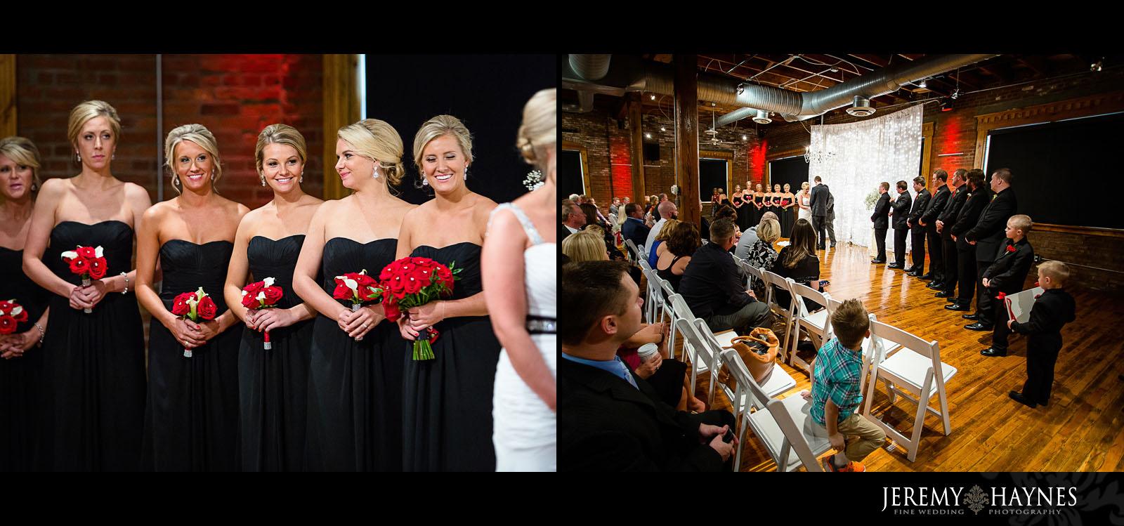 wedding-party-mavris