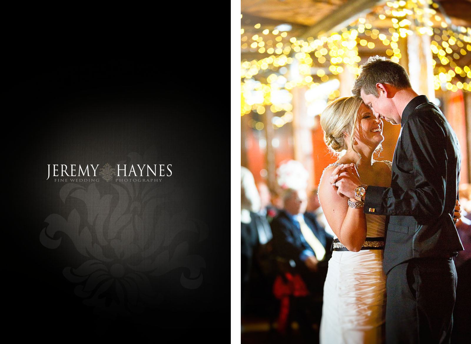 mavris-arts-events-center-wedding-dance-photos