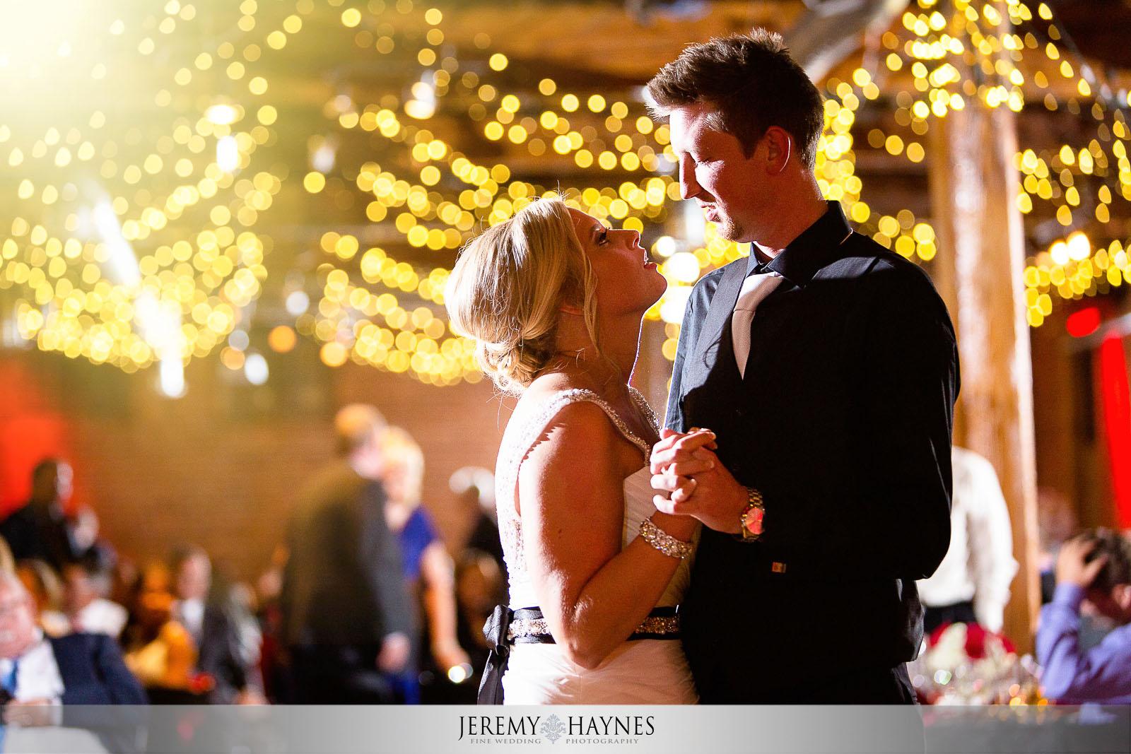romantic-mavris-reception-photos