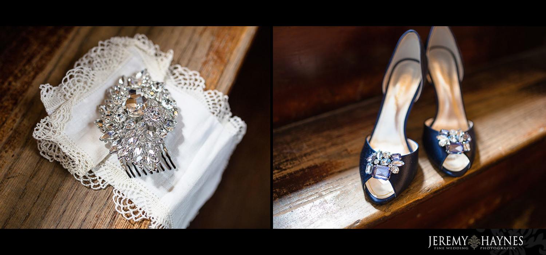 indianapolis-bride-details.jpg