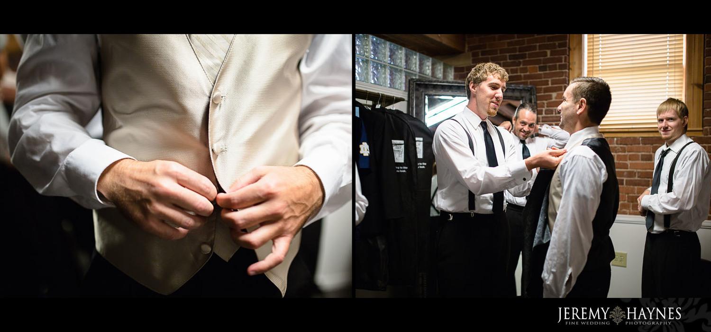 noblesville-wedding-photographer.jpg