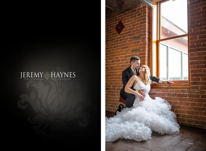 best-mill-top-wedding-photos.jpg