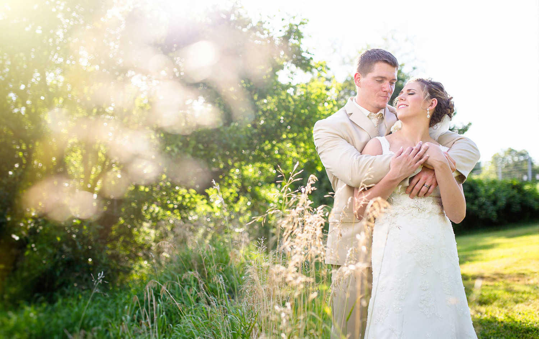 best-noblesville-wedding-photographer.jpg