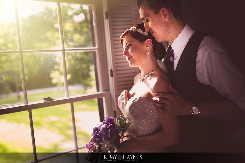 indianapolis-wedding-photographers-2.jpg
