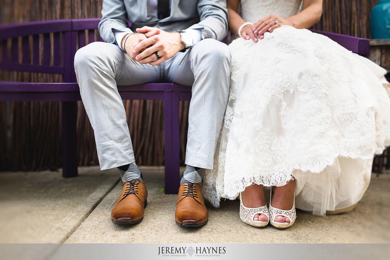 indianapolis-wedding-photos.jpg