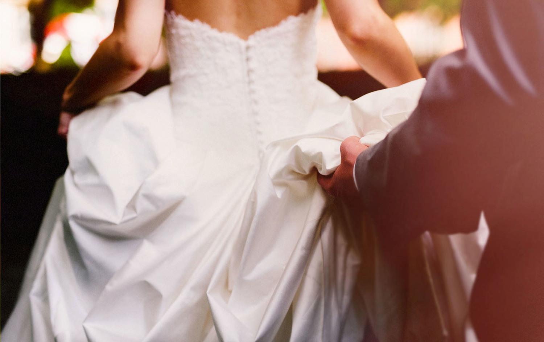 01-Indianapolis-Art-Center-Wedding-Photography.jpg