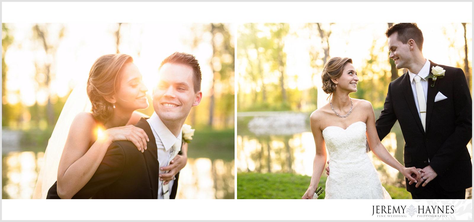fun-indianapolis-wedding-pictures.jpg