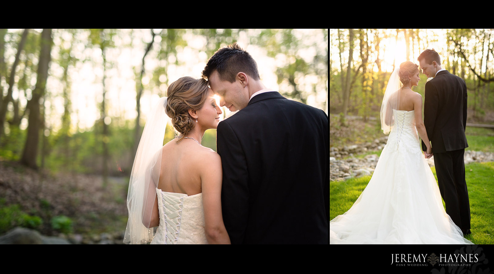 stunning-outside-wedding-indianapolis.jpg