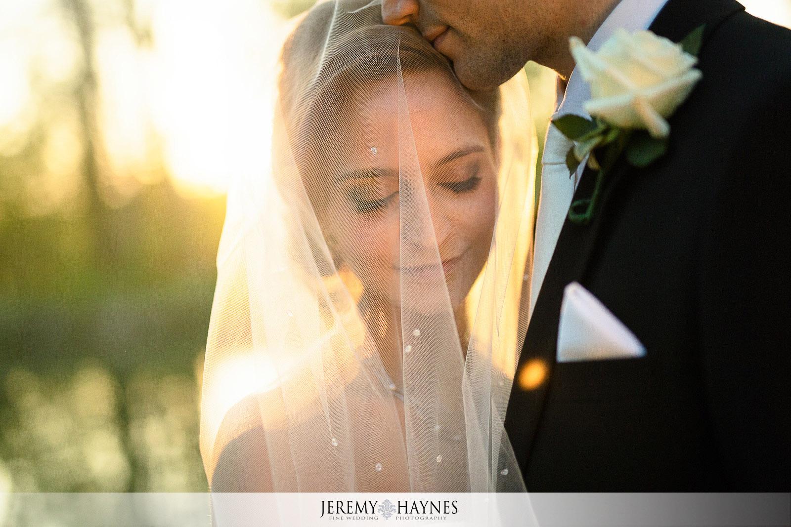 romantic-sunset-wedding-couple.jpg