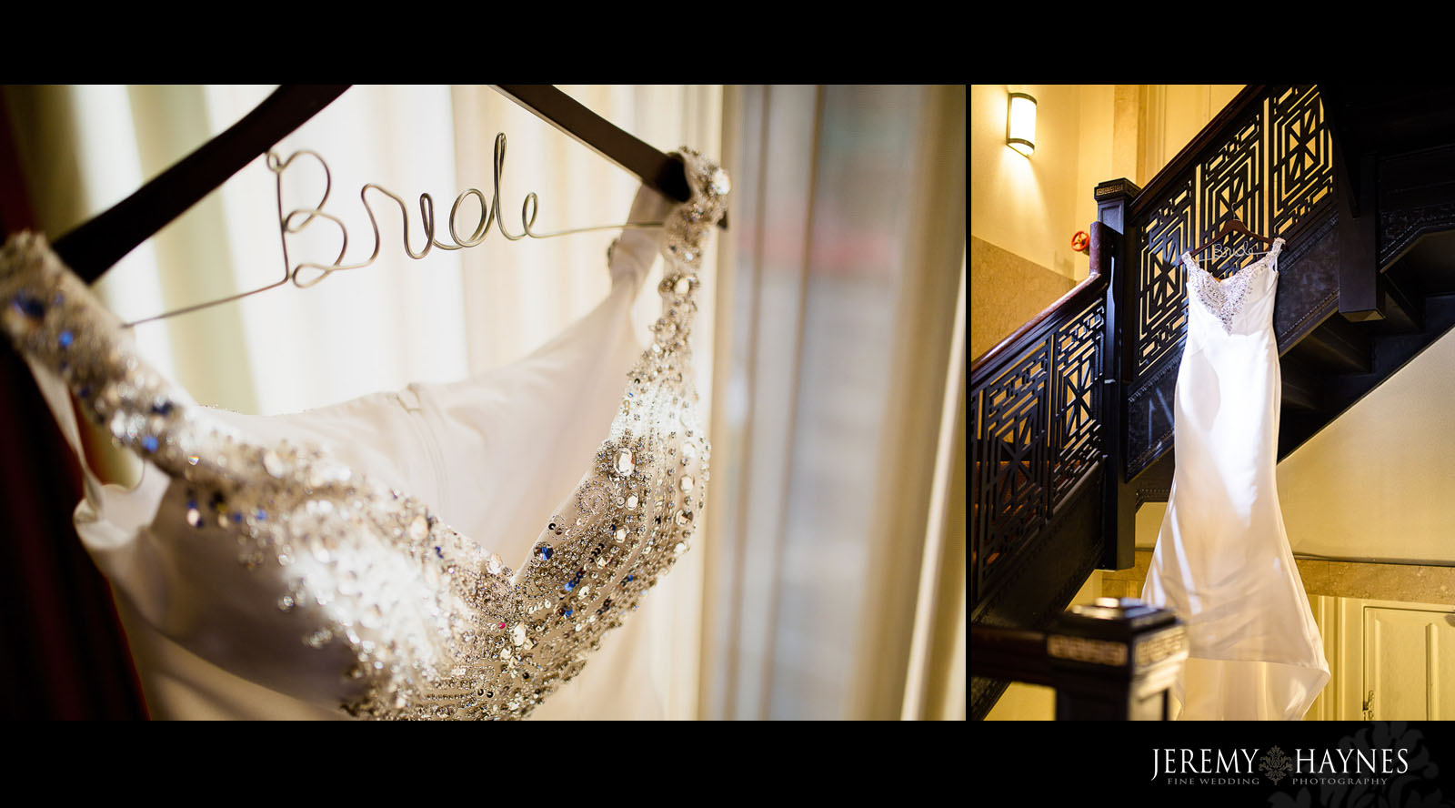 bride-getting-ready-at-Hilton-Gardens-Inn.jpg