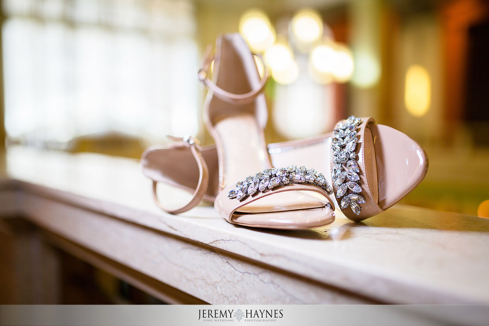 wedding-shoes-bride-indianapolis.jpg