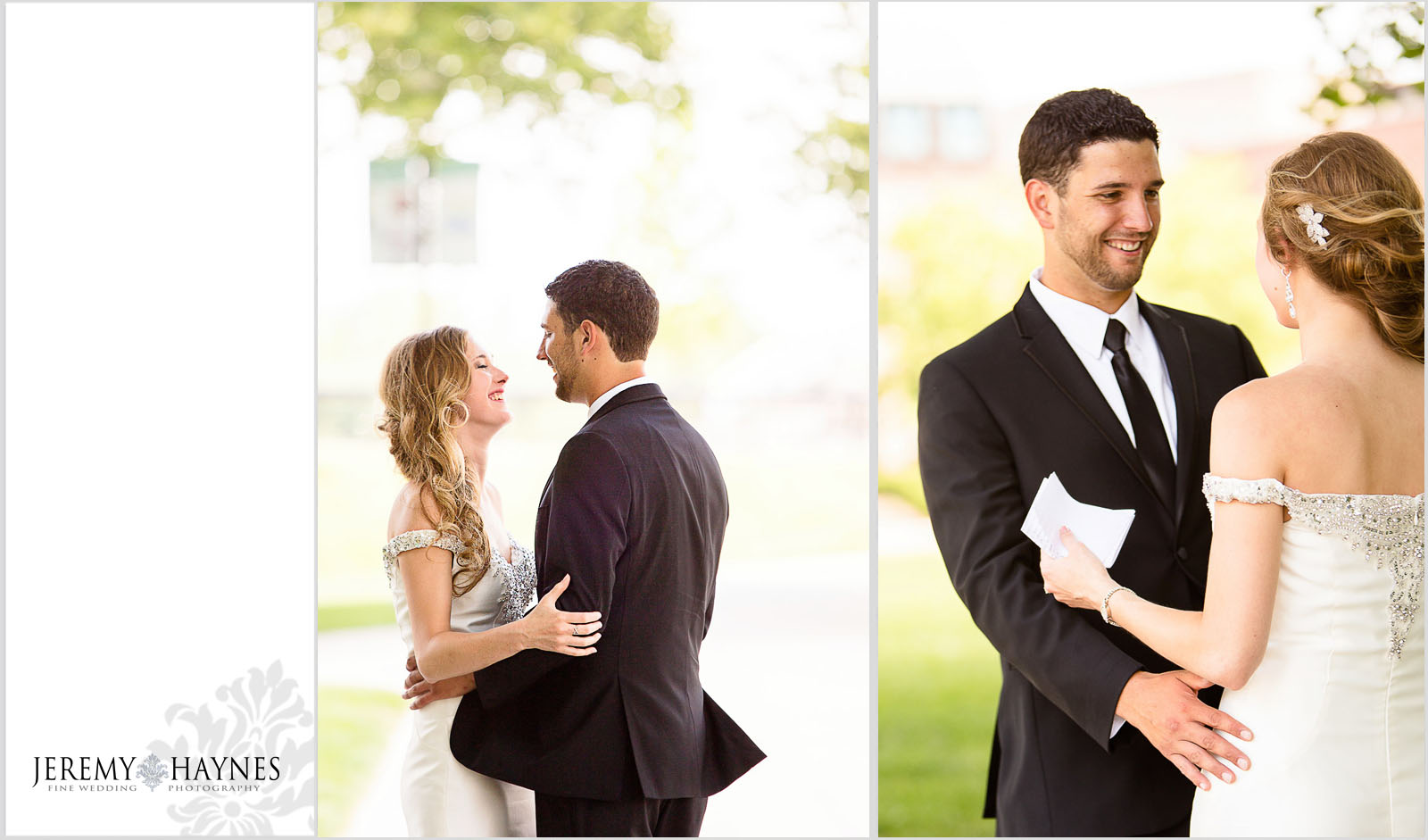 canal-downtown-indianapolis-wedding.jpg